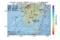 地震震源マップ:2017年07月11日 12時43分 鹿児島湾 M2.9