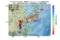 地震震源マップ:2017年07月12日 14時02分 福島県沖 M3.5