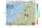 地震震源マップ:2017年07月13日 19時31分 新潟県下越地方 M2.6