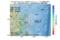 地震震源マップ:2017年07月13日 19時47分 岩手県沖 M2.5