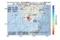 地震震源マップ:2017年07月18日 07時55分 鹿児島県薩摩地方 M2.5