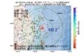 地震震源マップ:2017年07月18日 14時58分 岩手県沖 M2.2