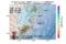地震震源マップ:2017年07月19日 14時12分 福島県沖 M3.0