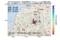 地震震源マップ:2017年07月20日 07時09分 岐阜県飛騨地方 M2.5