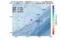 地震震源マップ:2017年07月20日 23時06分 北海道東方沖 M3.0