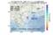 地震震源マップ:2017年07月21日 09時27分 十勝沖 M2.8