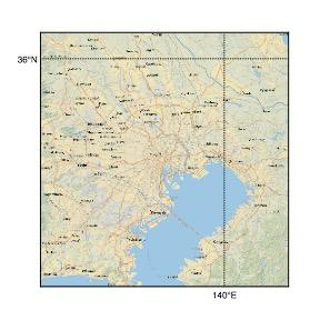 NatGeo_World_Map