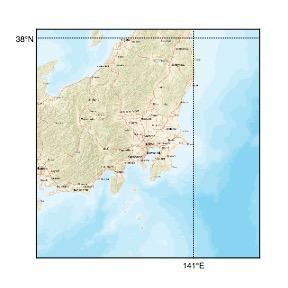 World_Street_Map