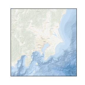Ocean_Basemap