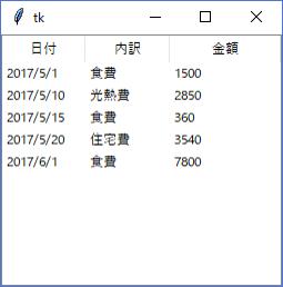f:id:memopy:20170602222017p:plain