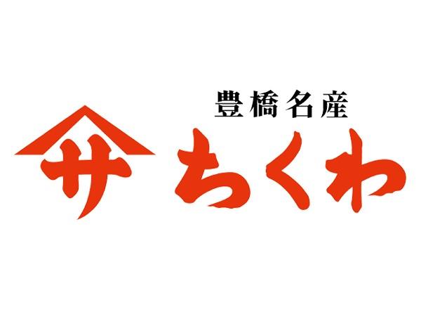 f:id:memorandum-wasureru:20170717013141j:image