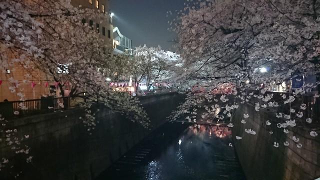 f:id:memorandum-wasureru:20180430110220j:image