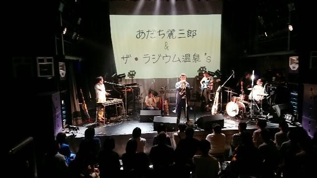 f:id:memorandum-wasureru:20180516230454j:image