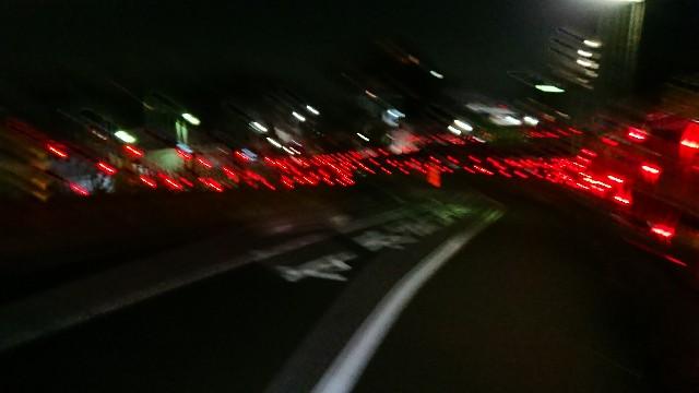 f:id:memorandum-wasureru:20180603234114j:image