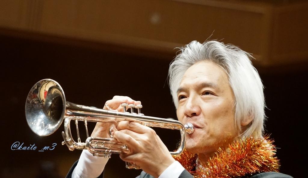 BBFF2017愛知公演での栗田博文さん