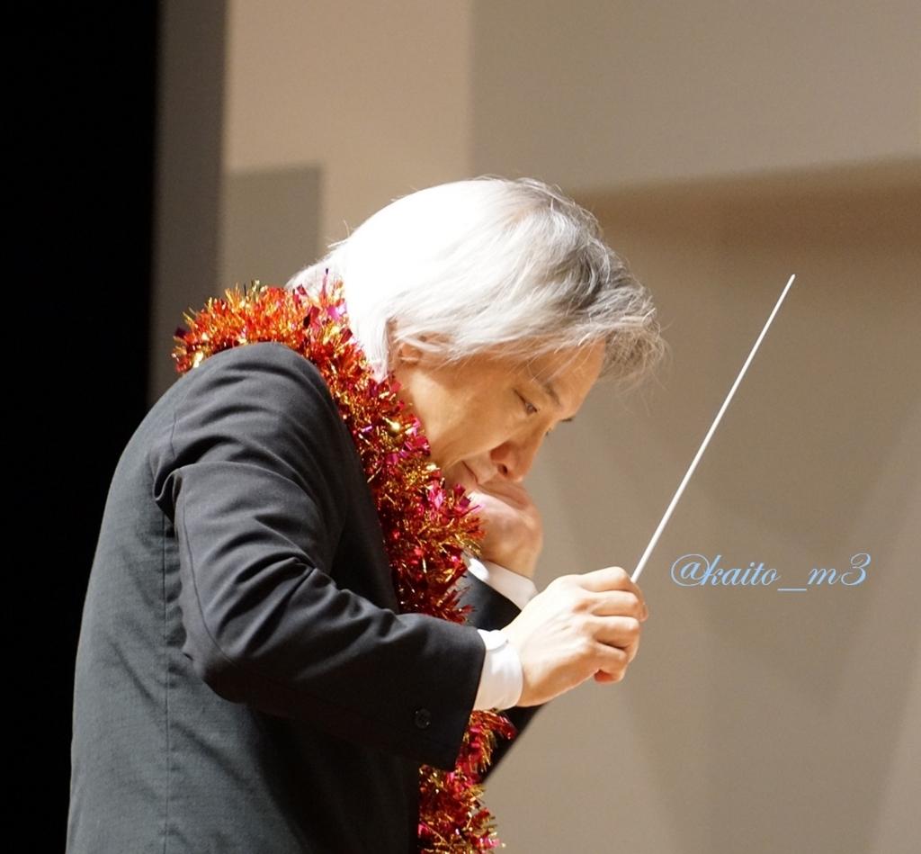 栗田博文さん