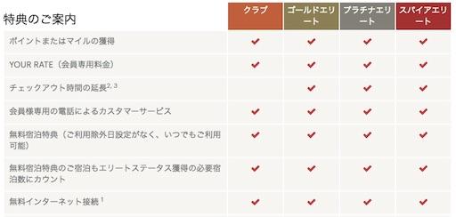 f:id:memorymotel:20170101221031j:image