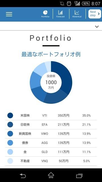 f:id:memoyashi:20150715080915j:plain
