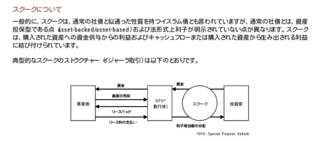 f:id:memoyashi:20160812072917j:plain