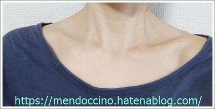 f:id:mendoccinoko:20210515211947j:plain