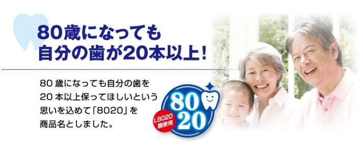 f:id:menekidaimaou:20170308220055j:plain