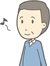 f:id:menekidaimaou:20170310232202j:plain