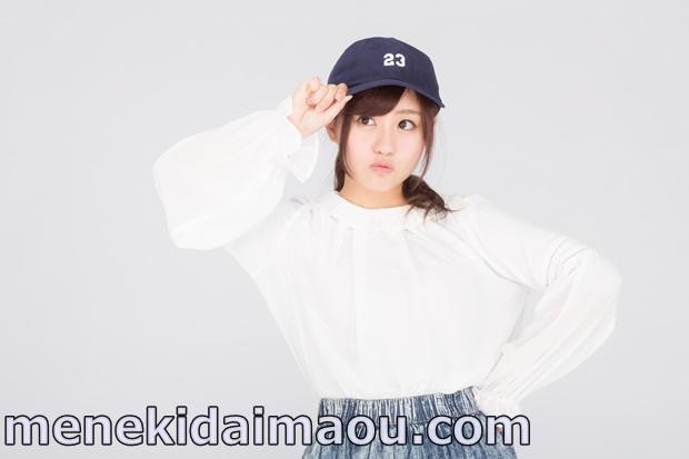 f:id:menekidaimaou:20170313224225j:plain