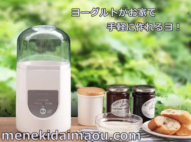 f:id:menekidaimaou:20170319091118j:plain