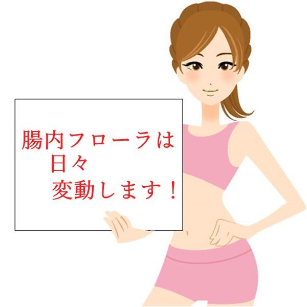 f:id:menekidaimaou:20170409090720j:plain