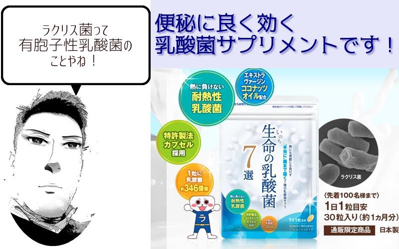 f:id:menekidaimaou:20170409130022j:plain