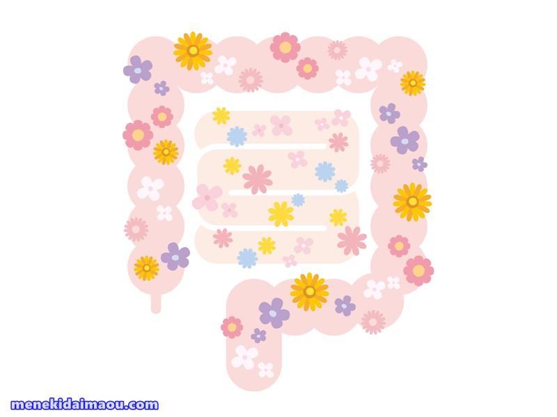 f:id:menekidaimaou:20170502215048j:plain
