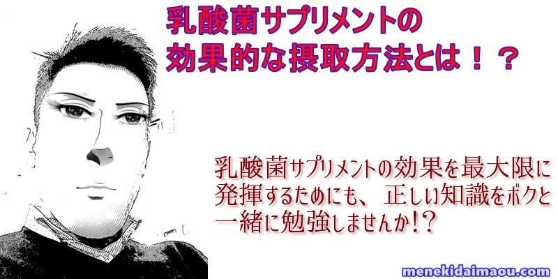 f:id:menekidaimaou:20170505104403j:plain