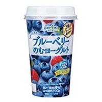 f:id:menekidaimaou:20170514100258j:plain