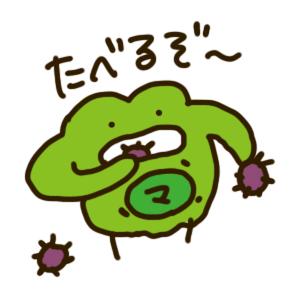 f:id:menekiryoku:20170902222906j:plain