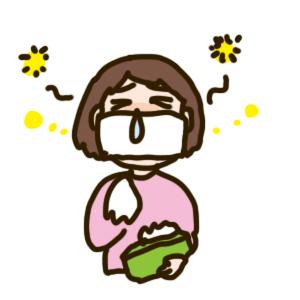 f:id:menekiryoku:20170909222155j:plain