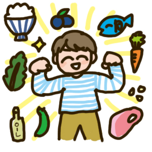 f:id:menekiryoku:20170912211927j:plain
