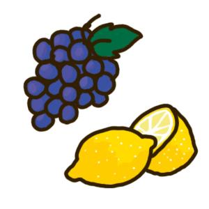 f:id:menekiryoku:20170912212214j:plain