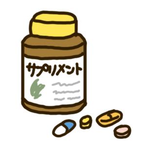 f:id:menekiryoku:20170917162300j:plain