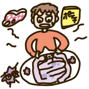 f:id:menekiryoku:20171004235814j:plain