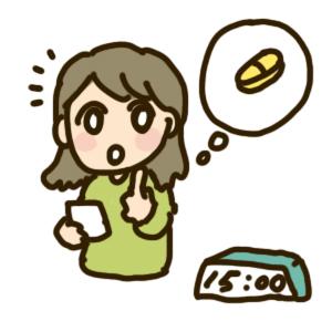 f:id:menekiryoku:20171015211313j:plain
