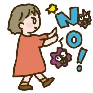 f:id:menekiryoku:20171023232135j:plain