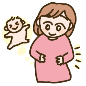 f:id:menekiryoku:20171028233003j:plain