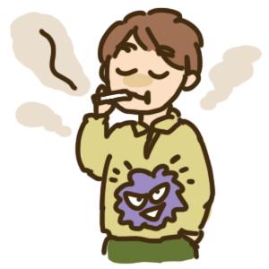 f:id:menekiryoku:20171031185357j:plain