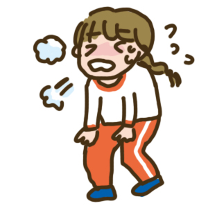 f:id:menekiryoku:20171104213648j:plain