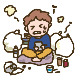 f:id:menekiryoku:20171104214039j:plain