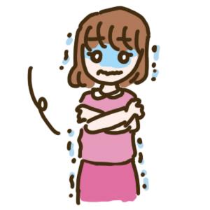 f:id:menekiryoku:20171108201825j:plain