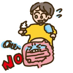 f:id:menekiryoku:20171108202328j:plain