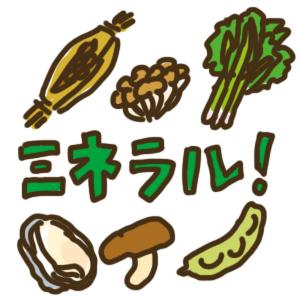 f:id:menekiryoku:20171111222357j:plain