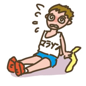 f:id:menekiryoku:20171115223248j:plain