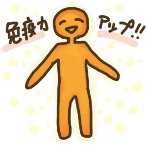 f:id:menekiryoku:20171121212734j:plain